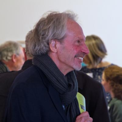Thelma Hulbert Gallery, January 2017
